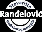 randjelovic-razanj-logo